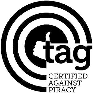 TAG-AgainstPiracy_W