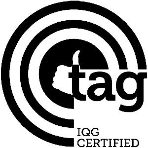 TAG-IQG_W